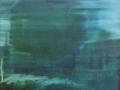 Storm Force  2013  72dpi